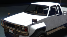 TechnicalCustom-GTAO-NoArmorPlating
