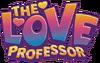 TheLoveProfessor-GTAO-ArcadeGameLogo