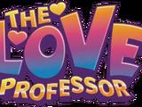The Love Professor