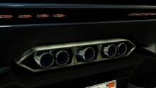 Thrax-GTAO-ChromeExhausts