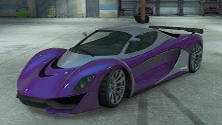 File:TurismoR-GTAO-ImportExport1.png