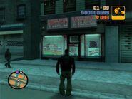 VideoVideo-GTA3-exterior