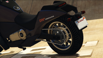 Vindicator-GTAV-Other
