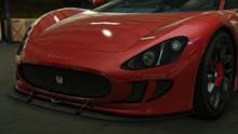 XA21-GTAO-SportSplitter