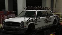 ApocalypseBruiser-GTAO-BodySpikes