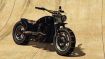 ApocalypseDeathbike-GTAO-FrontQuarter