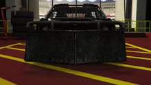 ApocalypseDominator-GTAO-ReinforcedScoop
