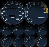 Banshee-GTAV-DialSet