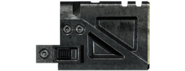 Compensator-GTAO-Variant1