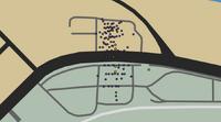 CrossTheLine-GTAO-Map1