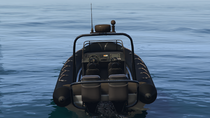 Dinghy4-GTAO-Rear