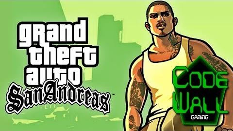 Double Or Nothing Achievement Guide (GTA San Andreas Remastered)