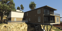 Dynasty8-GTAV-HighEnd-2866HillcrestAvenue