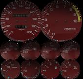 ElegyRH8-GTAV-DialSet