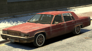 Emperor2-GTAIV-front
