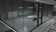 Facilities-GTAO-Lounge