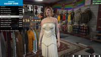 FreemodeFemale-Dresses11-GTAO