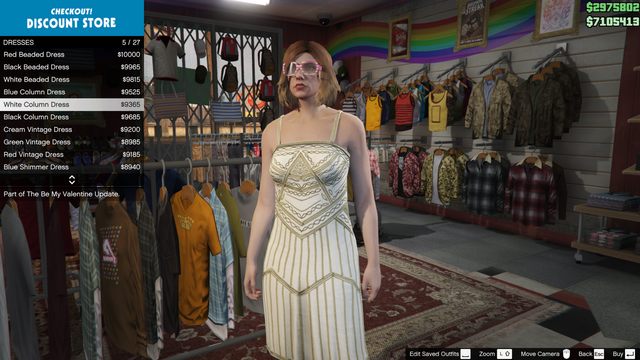 File:FreemodeFemale-Dresses11-GTAO.png