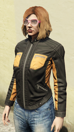 FreemodeFemale-LeatherJacketsHidden2-GTAO