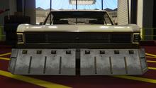 FutureShockImpaler-GTAO-ReinforcedScoop