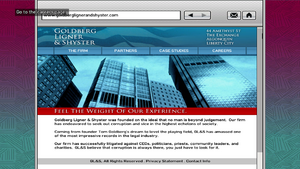 GoldbergLinger&ShysterBuilding-GTAIV-Website
