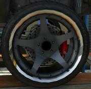 Inferno-Sport-wheels-gtav