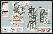 LibertyCity-GTALCS-OfficialRockstarHighResDownload