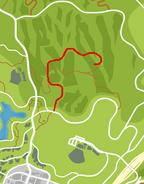 MountHaanDr-GTAV-MapLocation