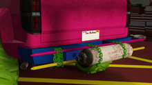 NightmareBrutus-GTAO-JunkTrunk