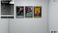PenthouseDecorations-GTAO-WallPieces26-ClassicFilmPosters