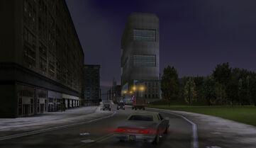 PortlandView-GTA3-northwards