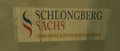 Schlongberg Sachs Sign.png