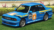 SentinelClassic-GTAO-front-RonRacerLivery