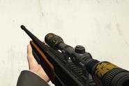 SniperRifleEWGF-GTAV