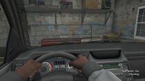 Speedo-GTAV-Dashboard