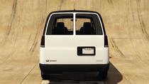 Speedo-GTAV-Rear
