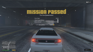 TheViceAssassination-GTAV-Gold