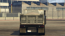 Tipper-GTAV-RearView