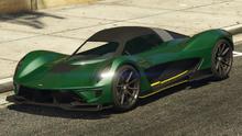 Vagner-GTAO-front