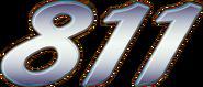 811-GTAO-AdvertBadge