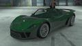 811-GTAO-ImportExport1.png
