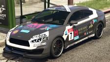 8FDrafter-GTAO-front-MotorMarketRacing