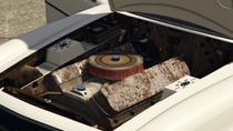 ApocalypseBruiser-GTAO-Engine