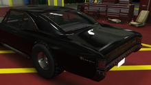 ApocalypseImpaler-GTAO-StockTrunk