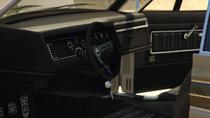 Blade-GTAV-Inside