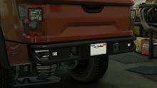 Caracara4x4-GTAO-BlackRollBarBumper