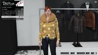 CasinoStore-GTAO-FemaleTops-LeatherJackets4-SCBrokerLeatherFur