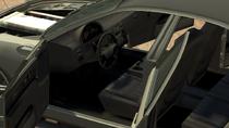 Chavos-GTAIV-Inside