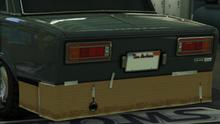 Cheburek-GTAO-CardboardBumper