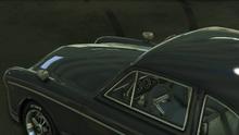 Clique-GTAO-RacingMirrors